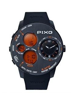 Pixo Watch Saat